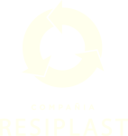 Resiplast